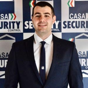 MARIO TOMASSINI