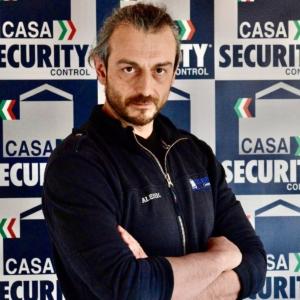 ALESSIO LUPI